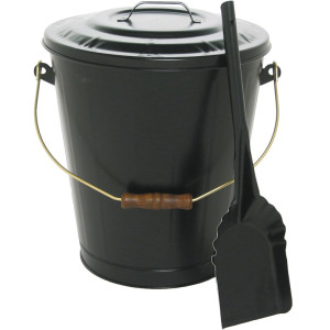 SF_HearthHomeProducts_ashContainerShovelSet_large
