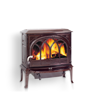 0004859_jotul-f-400-castine-cast-iron-wood-stove