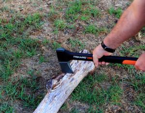 x15-chops-wood