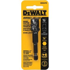 DEWALT-Adaptor