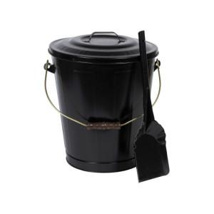 Imperial Mfg. Ash Bucket