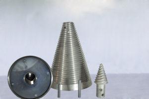 kegelspalter-selber-bauen-drillkegel